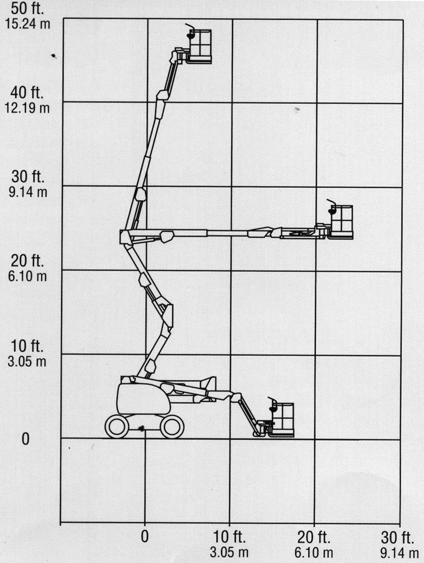 4-4-16m-graphic