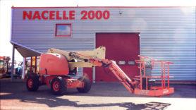 10-16m-art-diesel-ok