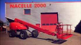 10-22m-art-diesel-ok