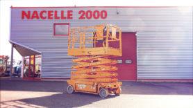 11-12m-ciseaux-elec-ok