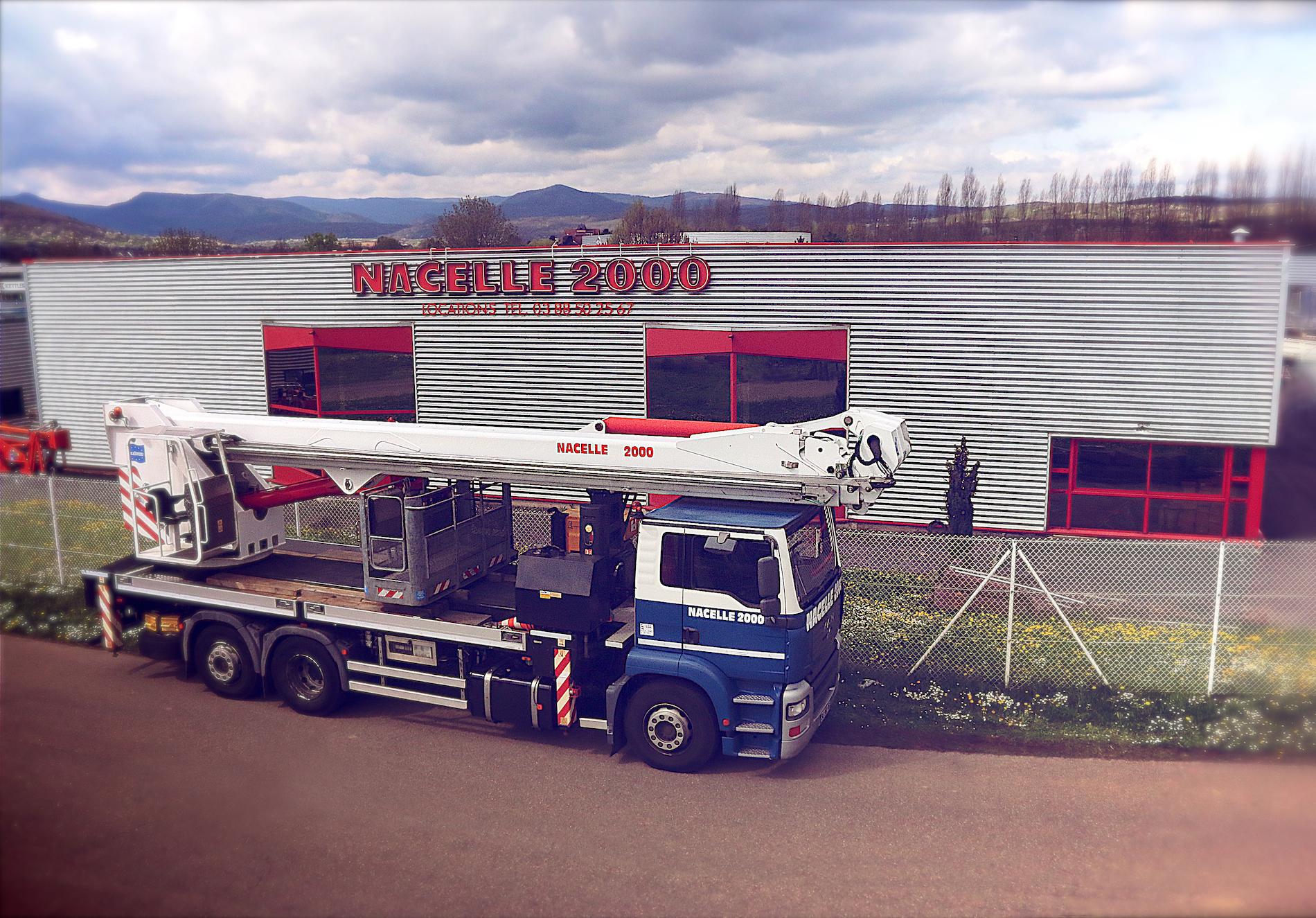 17-facade-camion-ok