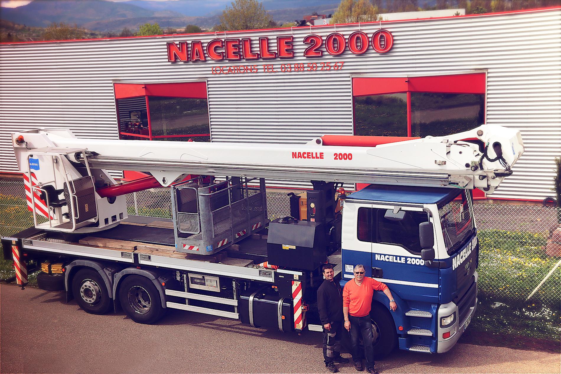 20-team-facade-camion -ok