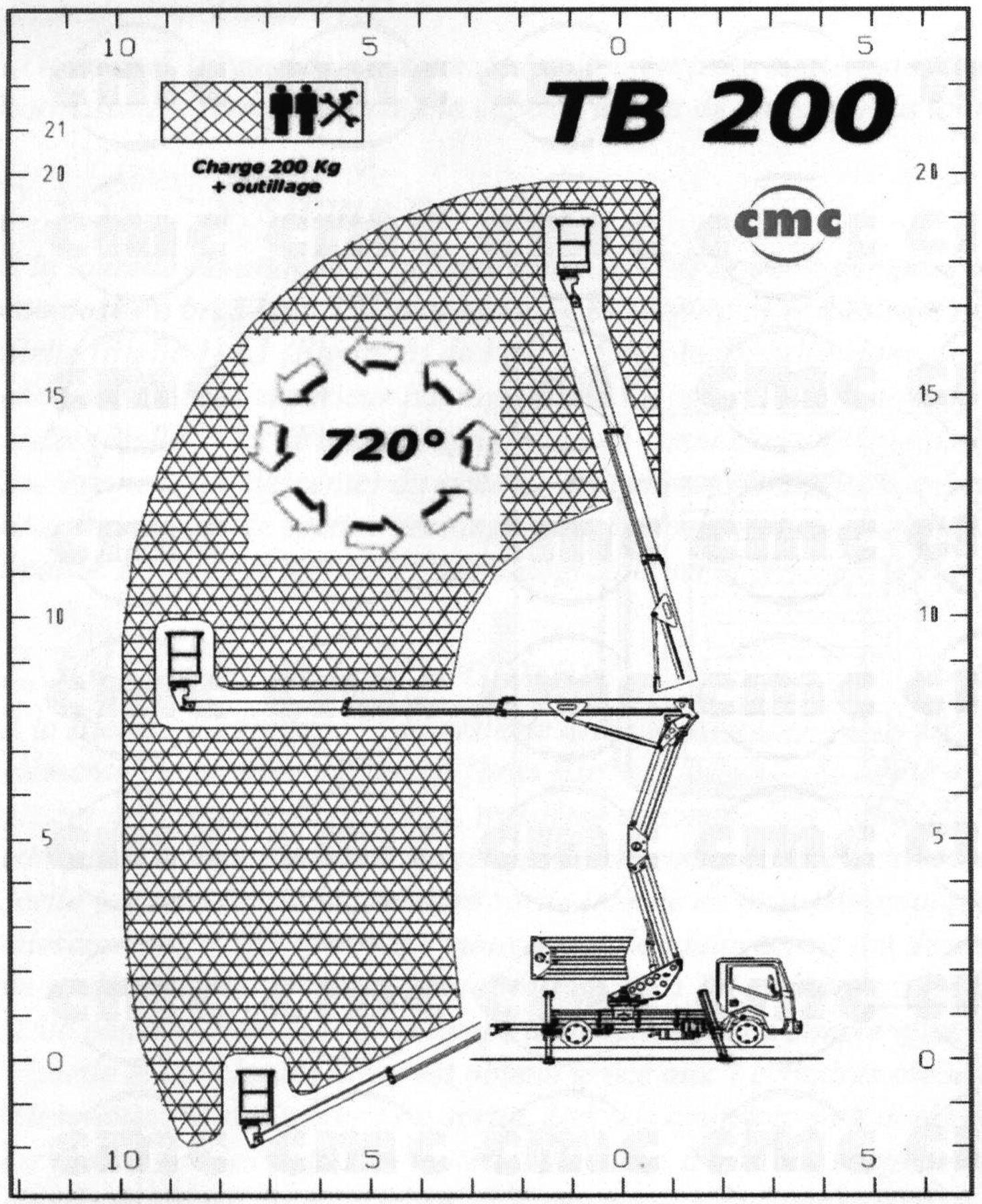 VL-20-graphic