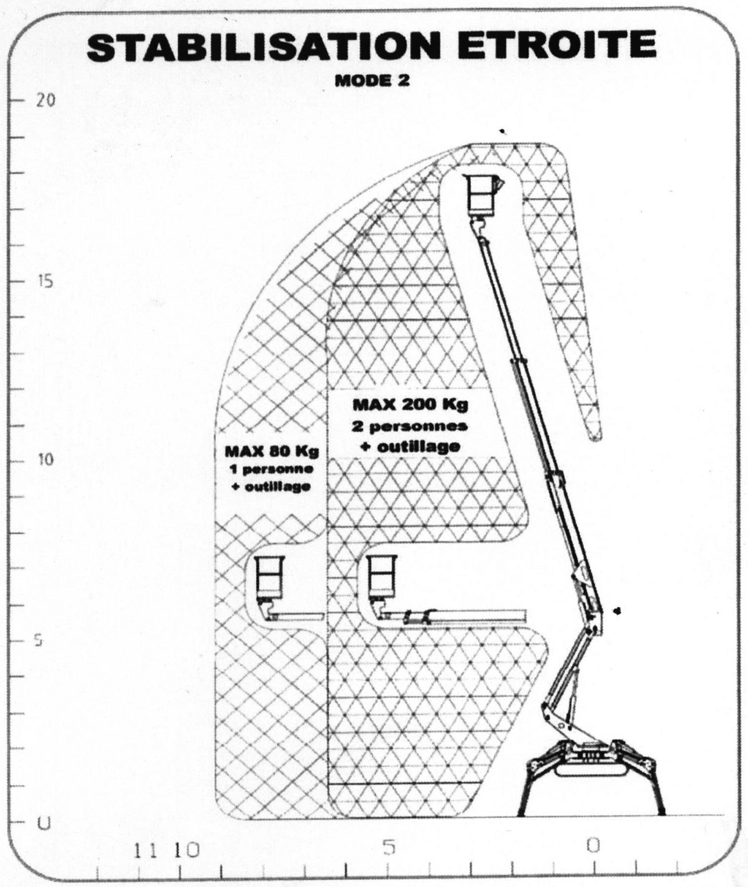 araignee-graphic-1