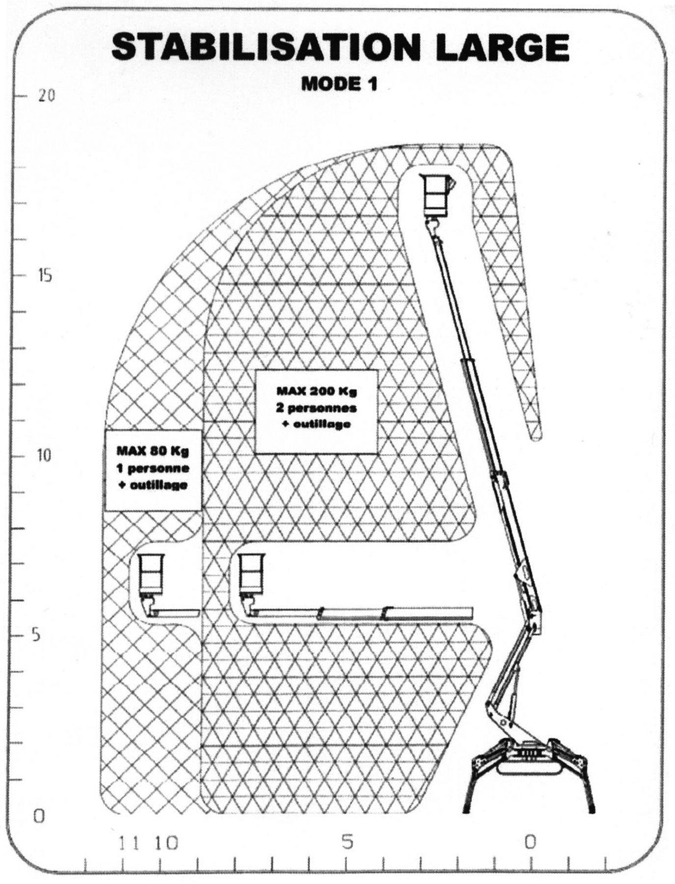 araignee-graphic-2