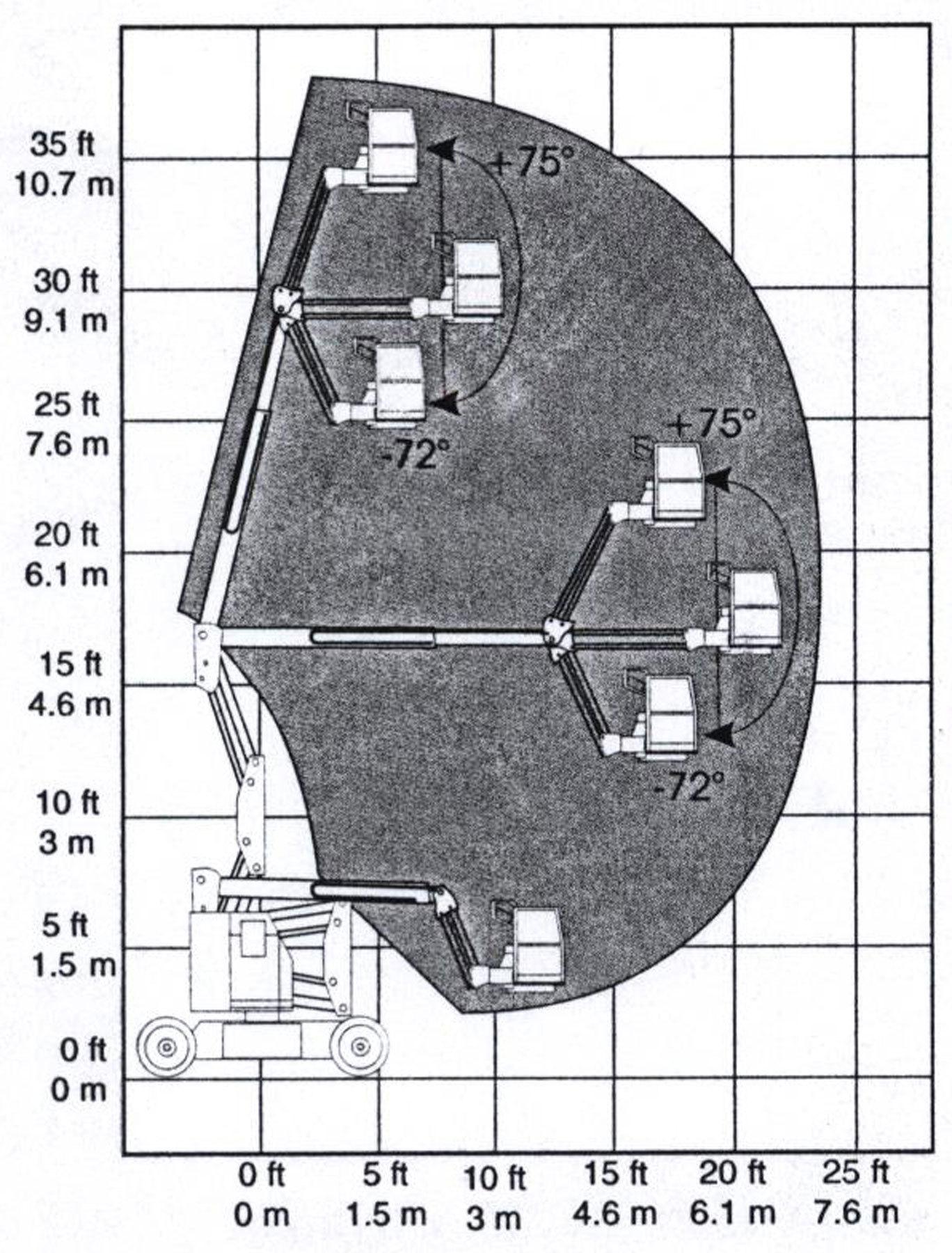 articulee-telesc-12m-graphic