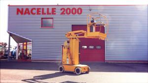 12-toucan-8m-elec-ok